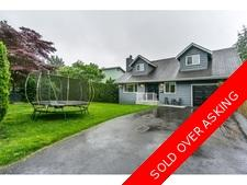 Mission BC House for sale:  6 bedroom 3,290 sq.ft. (Listed 2016-05-26)