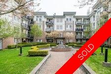 Langley City Condo for sale: SONNET 2 bedroom 1,167 sq.ft. (Listed 2018-04-19)