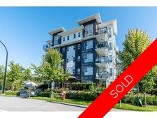 Northwest Maple Ridge Apartment/Condo for sale:  2 bedroom 832 sq.ft. (Listed 2020-07-25)